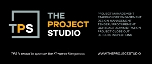 The Project Studio