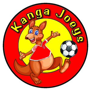Kanga Joeys